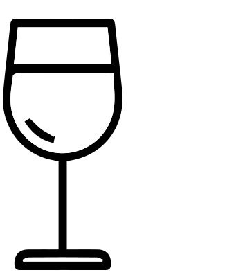 Wine Tours Icon